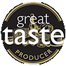 Great Taste Awards Product
