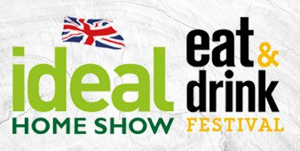 Ideal Home Show, Eat & Drink Festival