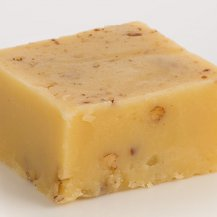 Maple & Pecan Sharing Square