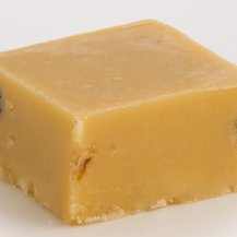 Rum & Raisin Sharing Square